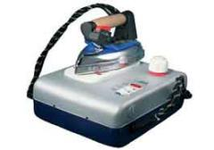 Silter Super mini 2000 steam generator