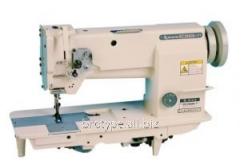 The machine With the flat Typical GC20606-1