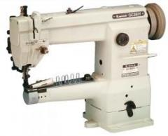 The machine With the cylindrical Typical GC2605