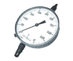 DPU-10 mekhanicheskya dynamometer