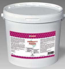 Дисперсионный клей Schonox Parkett Basic 25кг
