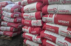 Cement (0% slag)