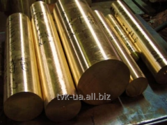 Circle of 10 mm - LS-59