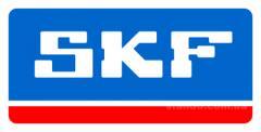 Подшипник 6002-2RS, 180102 SKF