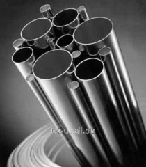 Corrosion-proof corrosion-resistant pipe,