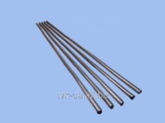 Solder f10mm - POS-30