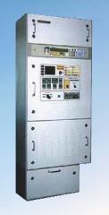 Шкаф распределительный Экспресс-1 Система