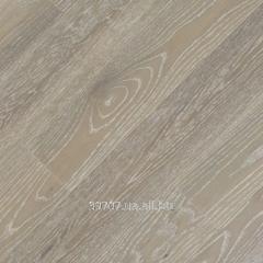 Parquet floorboard, Kiev