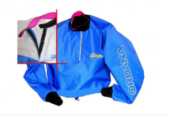 Куртка `Light +` (водонепроницаемая)