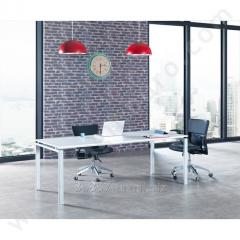 Table for meetings of Unilux Toplanti Masasi