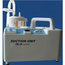 Otsasyvateli vacuum medical
