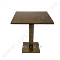 Table-top of Admiro Masa Tabla, code 30AR