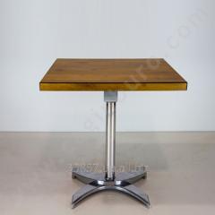 Table-top of Netto Masa Tabla, code 40NT