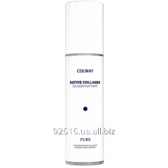 Collagen Native PURE
