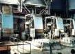 Ткани технические для изготовления конвейерных