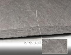 Basalt fiber superthin folgirovanny BSTV