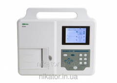 Электрокардиограф BE 300