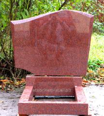 Monument double 01