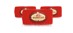 Cheese firm Bukovinsky