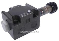 DS3-S3/11N hydrodistributor
