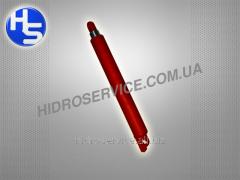 Гідроциліндр РСМ-10.09.02.100б
