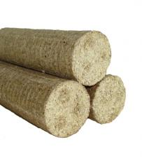 Fuel briquettes Nestro (Nestro) 100mm