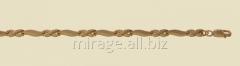 Model wax - the catalog of models of bracelets