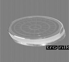 Aerator 24-external thread of ASCO armatura,