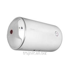 Boiler accumulative horizontal Atlantic HM 080