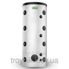 Buffer store Reflex Storatherm Heat HF 1000,