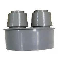 Air valve 110 of Evroplast, art.9862