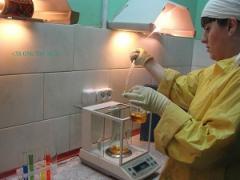 Benzaldehyde (benzaldehyde)