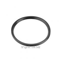 Ring for 50 bell, art.6134