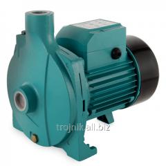 Pump centrifugal 1,1kvt 170л/мин/¼¿¡ 775223,