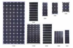 Солнечные панели, АКБ, Инверторы, Контроллеры, Кровельные и фасадные материалы