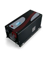Инвертор (ИБП, зарядное устройство)