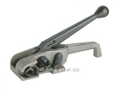 Упаковочный инструмент МУЛ - 320