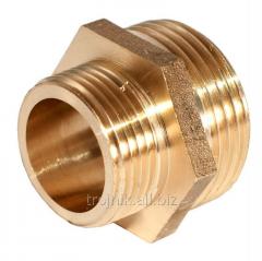 Nipple 1 inch h1/2 inch of ZZ ASCO Proffi,