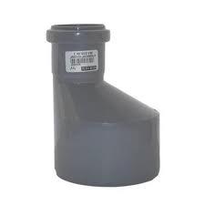 Adapter 110/50 bottle of Evroplast, art.9856