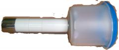 Elektroflokator ELFi-X6