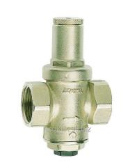 Mignon 1/2 pressure reducer Isma inch, art.9713
