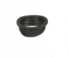 Reduction rubber 72/40, art.6340
