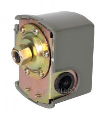 FSG-2 pressure relay with a richazhok, art.5367
