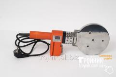 HT100-AA Maer PPR 75-110 1800W welding machine,