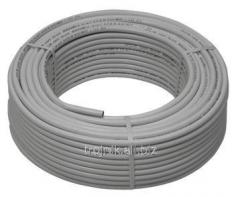 Pipe metalplastic 16x2.0 Coes, art.10605