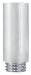 Extender 1 inch of VN h100mm Valtec
