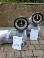 Счётчик жидкости ВЖУ-100.Счётчик топлива и ГСМ.