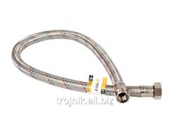 Hose anti-vibration direct 1 inch 0,5 m of ASCO,