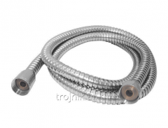 Hose for a shower 800 1,5m Touch Z, art.17771