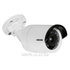 IP камера Neostar NTI-1301IR